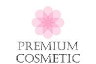 """""""Premium Cosmetic"""" Тюмень"""