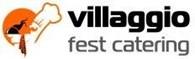 Villaggiofest кейтеринг