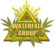 Waterfall Group