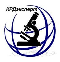 Экспертный Центр КРДэксперт