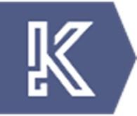 Керамзитстрой