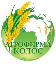 Агрофирма Колос