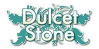 Dulcet Stone
