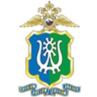 """""""Отделение полиции №2 Управление МВД по г. Сургуту"""""""