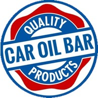 Car Oil Bar