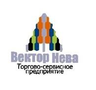 Вектор Нева