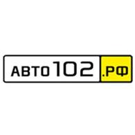 Авто102.рф