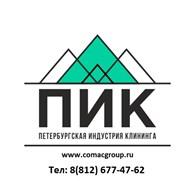 ПИК Сервис