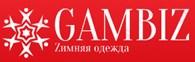 Gambiz