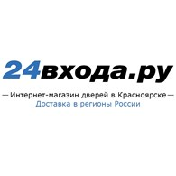 Двери Красноярск