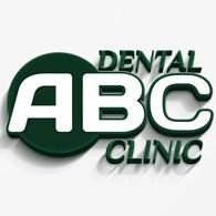 AC стоматология