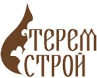 Терем Строй