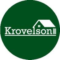 Krovelson