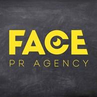 ФЛП PR агентство FACE