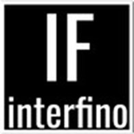 Магазин кожи и меха Interfino