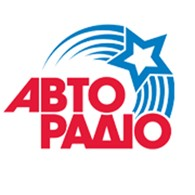 Авторадио, FM 105.0
