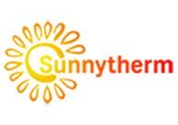 Sunnytherm