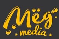 Мёд Медиа