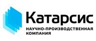 НПК «Катарсис»