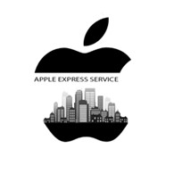 Apple Express Service