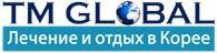 ТМ Глобал