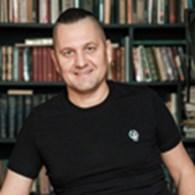 Психолог Сергей Нечаев