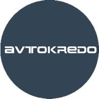 Автокредо