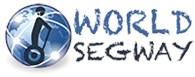 WorldSegway