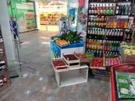 """Магазин """"Продукты из Армении"""""""