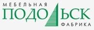 """Мебельная фабрика """"Подольск"""""""