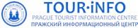 ООО TOUR - INFO