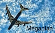 ООО Мегаплан