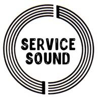 Сервис Саунд