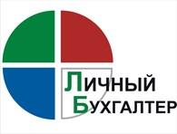 """БУХСЕРВИС-ТМ"""