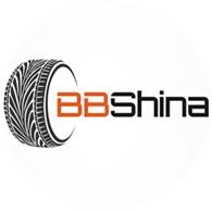 BB Shina
