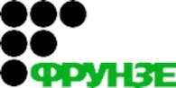 """""""Завод им. Фрунзе"""""""