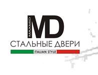 ООО Максмид