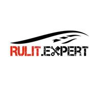 Rulit.expert