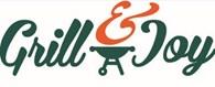 Grill&Joy