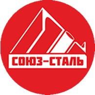 Союз-Сталь