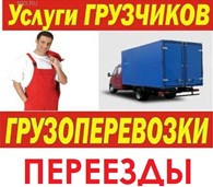 Delovoj - kargo