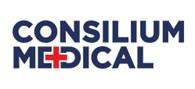 Медицинский Центр CONSILIUM MEDICAL