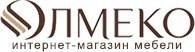 """Мебельная фабрика """"Олмеко"""" Региональное представительство в Ставропольском крае"""