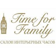 "Магазин ""Time for Family"""