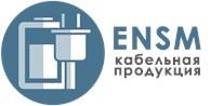 ЭнергоГруп - СМ