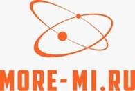 More - mi