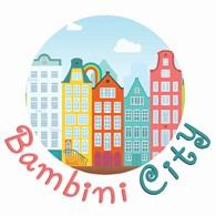 Bambini City Екатеринбург