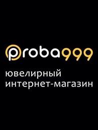 ООО Проба999