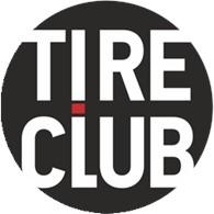 TireClub