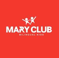 Mary Club